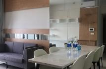 Chỉ 4.6 tỷ nhận căn hộ Novaland Trương Quốc Dung 76m2, nội thất cơ bản, tầng trung