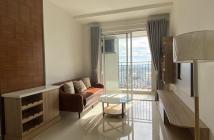 Căn đẹp giá tốt! Golden Mansion 75m2, nội thất cao cấp mới thoáng, giá 4.1 tỷ