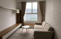 Chỉ 4.2 tỷ nhận căn hộ Orchard Garden 73m2, tầng trung, full nội thất, có sổ hồng riêng