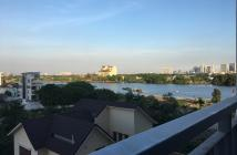 Cần bán gấp căn hộ Opal Riverside đường số 10, Phường HBC, Thủ Đức .giá 3 tỷ