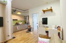 Chuyên mua bán và cho thuê căn hộ Era Town. LH Quyên 0902823622