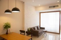 Cần bán nhanh căn hộ chung cư Galaxy 9 49m² 1PN sổ hồng NTCC