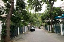 Kẹt tiền cho thuê gấp biệt thự phố vườn Hưng Thái, phú mỹ hưng, quận 7