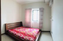 Cần tiền bán gấp căn hộ 1PN 45m2 chỉ với 1.5 tỷ. LH Ms Quyên 0902.823.622