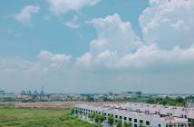 Citihome Q.2 2PN, 2WC nhà mới 1.65 tỷ bao thuế phí rẻ nhất thị trường