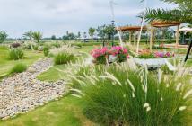 Còn 6 lô duy nhất biệt thự sông vườn trên 1000m2 quận 9_CĐT Hưng Thịnh_Khả Ngân: 0933 97 3003