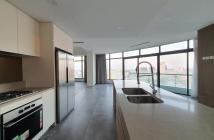 Bán căn hộ penthouse CIty garden, 59 Ngô tất tố, phường 21 QUận bình thạnh