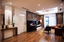 Bán gấp căn hộ Cảnh Viên 1, căn góc view công viên, có ô xe, 3PN 2WC nhà đẹp, sổ hồng giá rẻ 4.3 tỷ