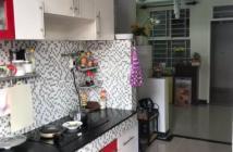 Hot! Bán căn hộ 77m2 3PN Nam Long Trần Trọng Cung, có sổ hồng