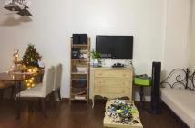 Bán căn hộ An Hòa 5,6,7, khu Nam Long Q7, nội thất đẹp, căn góc 2 phòng ngủ giá 2.15 tỷ