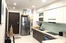 Cần bán căn hộ 57m2, Giá bán 3.26 tỷ bao phí  The Botanica - 0901 632 186 Ms Xuân