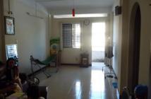 Bán chung cư Cây Mai, Q. 11, diện tích 50m2, 2PN, WC