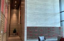 Giỏ hàng 1/11/2020 Feliz En Vista, giá tốt nhất từ 3,3 tỷ (full) 238 căn chuyển nhượng LH 0938 024 147 Mr Ân