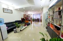 Penthouse Q. Bình Tân 4PN, 4WC, giá 3.4 tỷ, 145m2 full nội thất như hình, sổ hồng