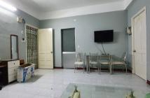 Bán căn hộ Chung Cư Hùng Vương Điện Máy Chợ Lớn P11 Q5.