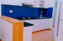 Bán căn hộ Ruby Garden , quận Tân Bình- CÓ SỔ HỒNG- 2Pn đầy đủ nội thất