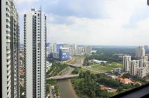Bán gấp căn hộ the view riviera point 3pn dt 138m2 tầng cao view PMH giá 6.2 ty bao hết -0909865538