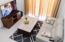 Thuê căn hộ 2 phòng ngủ/2WC Mone DT 70m2 full tiện nghi #14 Triệu Tel 0942.811.343 Tony (Zalo/Viber/Phone) đi xem ngay hôm nay.