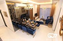 Bán căn hộ 3PN, 2WC Diện tích 85m2 View Sông Sài Gòn, Phú Thuận , Quận 7 giá 3,5 TỶ. LH 0906721277