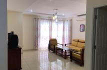 Chung cư Splendor Nguyễn Văn Dung Gò Vấp nhà mới đẹp dọn vào ở ngay có sổ hồng riêng giá 2,5 tỷ chốt bán bao thuế phí.
