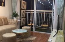 Bán căn hộ Lucky Palace, Q6, 84m2, 2 ban công, view Đông Nam, giá 3.3 tỷ. LH: 0908.730.370