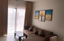 Cho thuê căn hộ Masteri Mone Gò Vấp DT 70m2 - 2 phòng ngủ/2WC full nội thất chỉ 13 Triệu / Tháng - Xem Ngay nhiều căn một lần