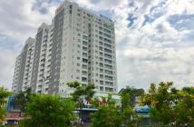 Bán căn hộ chung cư Sunny Plaza 2 phòng ngủ / 2WC tầng cao view thoáng 3.1 tỷ sang tên ngay