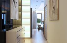 Cho thuê căn hộ cao cấp Mỹ Vinh Q3.76m,2pn,đầy đủ nội thất 15tr/th.96m,3pn,đầy đủ nội thất 19tr/th.Lh 0944317678