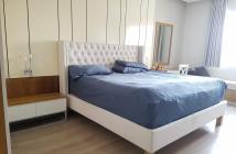 Bán căn hộ Sunny Plaza 2 phòng ngủ / 2WC diện tích 100m2 cực rộng, tầng cao thoáng mát #4.2 Tỷ - công chứng sang tên ngay!