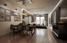 Chính chủ bán căn hộ thông tầng Sky 1, diện tích 145m2, 3 phòng ngủ, 3WC, PK, PB, giá 3,4 tỷ