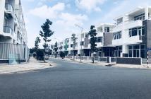 Nhà phố JGS quận 7 chỉ 9.8 tỷ/căn, biệt thự 11.8 tỷ/căn SHR, Liên hệ: 0397.575.579
