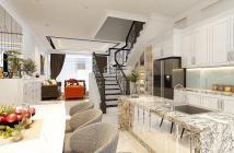 Bán nhà phố Jamona Golden Silk, đường Bùi Văn Ba, Q7, DT: 104m2, giá chỉ 9 tỷ 9, LH: 0397.575.579