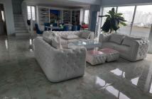 Cần bán căn hộ duplex Mỹ Khánh Phú Mỹ Hưng, quận 7, giá bán: 6.2 tỷ, giá bao đẹp