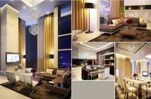 Bán gấp căn hộ Mỹ Khánh 1, Phú Mỹ Hưng, Quận 7, DT: 118m2, giá tốt 3.4 tỷ TL. LH: 0916376426.