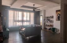 Cần bán căn đẹp nhất của Era Town diện tích 160m2 full sàn gỗ