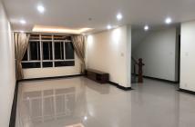 Cần cho Thuê / Bán căn hộ chung cư Giai Việt