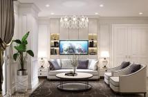 Cần bán gấp căn hộ cao cấp Park view phú mỹ hưng q7