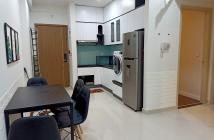 Bán căn hộ Richstar tân Phú, 53m2 2PN, Full nội thất cao cấp như hình, Giá rẻ ,Lh: 0372972566 A. Hải
