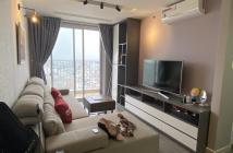 Bán căn hộ Hamona Tân Bình, DT 75m2 2PN, Full nội thất như hình đăng, Giá rẻ, LH: 0372972566 anh Hải