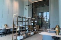 Tổng hợp những căn hộ tòa tháp Altaz (tòa đặc biệt và cao cấp bậc nhất) dự án Feliz En Vista cần bán nhanh 0938024147