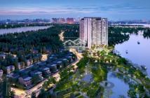 Còn 2 suất căn hộ Ricca Q9 -  2PN + 1, tầng 8. Giá chỉ 2.7 tỷ. Liên hệ 0912.598.058