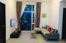 Bán chung cư Phú Mỹ, quận 7, 87m2, lầu cao view đẹp, LH 0916808038