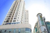 Bán căn hộ Central Plaza 91 Phạm Văn Hai - 3 phòng ngủ / 2WC DT 97m2 giá 3.65 tỷ, sổ hồng sở hữu lâu dài. Deal cực sốc trong ngày ...