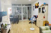The Botanica, cần bán căn hộ 1pn/1wc, giá 2.9 tỷ nhận nhà liền  LH 0901632186 ms Dung