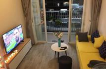 Chính chủ cho thuê gấp căn hộ Jamona City 2 PN full nội thất