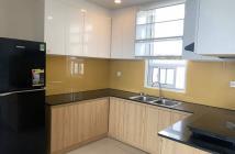 Bán căn hộ Khuông Việt, DT 50m2, 1PN, đã có SH, giá 2 tỷ, LH 0932044599