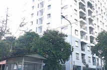 An bán căn góc cao ốc Phú Nhuận, 120m2 3PN NTCB nhà đẹp view trực diện Botanic, SHCC giá 4.5 tỷ có TL cho khách nhanh