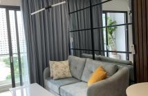 Bán căn hộ chung cư New City q2, 75 m2 , 2pn, pk, đầy đủ nội thất giá 4,9 tỷ