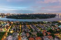 Cần bán căn hộ hạng sang Lumiere view sông Sài Gòn ở Thảo Điền