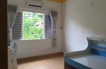 Bán chung cư Tây Thạnh, Quận Tân Phú, DT 71,4m2, giá 2.25 tỷ thương lượng, LH 0358861362